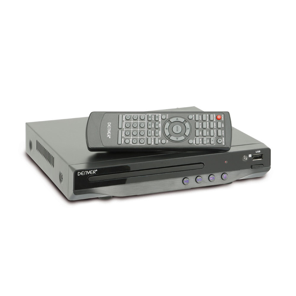 dvh-7784 dvd player