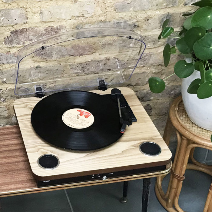 vpl-200 record player