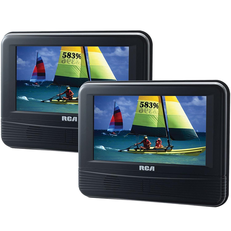 Dual Screen Portable Dvd Player Buy A Dual Screen Dvd Player