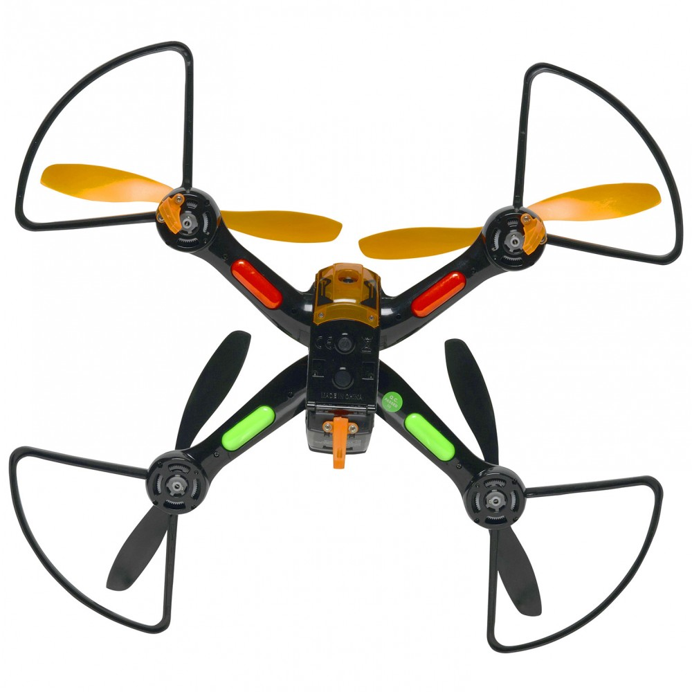 Acheter quel drone pour débuter drone parrot avec camera