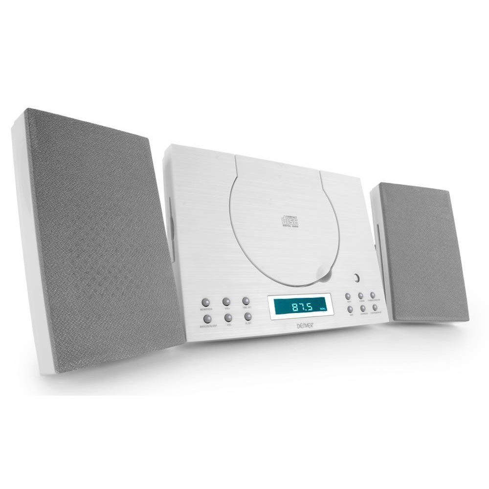 Cd Player Amp Cd Stereos From 3wisemonkeys Same Day Despatch