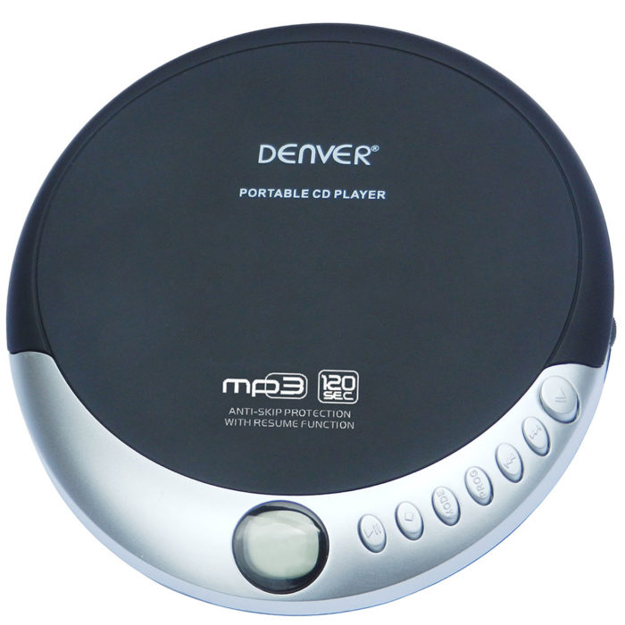 denver-dmp-389-cdplayer