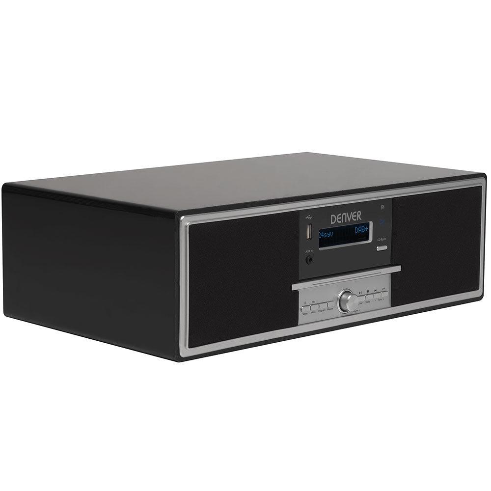 denver-mda-250-black-