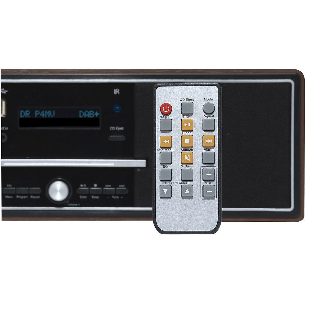 denver-mda-250-darkbrown-remote