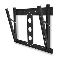 Tilting TV Wall Mount Brackets