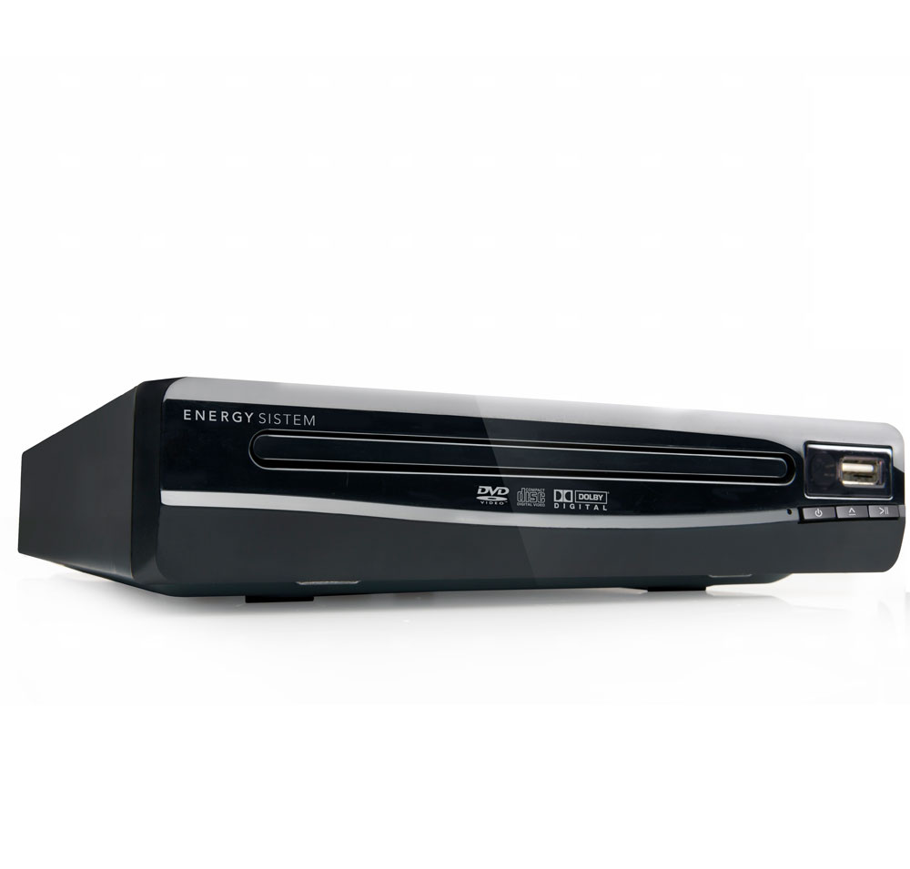 Small Dvd Player Buy A Small Or Mini Dvd Player